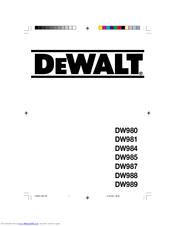 Dewalt cordless hammer drill   dw988   ereplacementparts. Com.