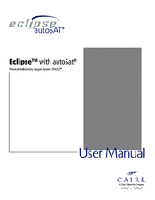 sequal eclipse 5 user manual pdf download rh manualslib com sequal eclipse 3 owners manual Used SeQual Eclipse