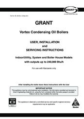 Grant euroflame 90120 manuals grant euroflame 90120 user installation and servicing instructions 52 pages vortex condensing oil boilers cheapraybanclubmaster Images