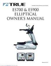 True M30 Manuals