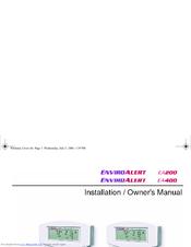 1085383_enviroalert_ea200_product winland enviroalert ea400 manuals wiring diagram for a wind turbine at mifinder.co