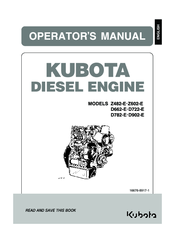 1085567_z482e_product kubota d722 e manuals kubota d722 wiring diagram at edmiracle.co