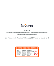 Lenovo ayden User Manual