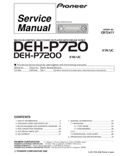 1086402_dehp7200_product pioneer deh p720 manuals pioneer deh p7200 wiring diagram at n-0.co