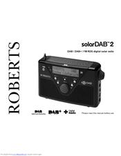 roberts duologic manuals rh manualslib com Sports Players That DAB DAB Sports On Facebook