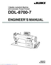 juki ddl 555 4 manual pdf