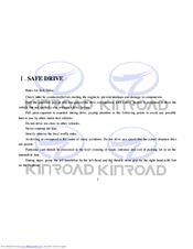 haynes chinese motorcycle service & repair manual 4871 pdf