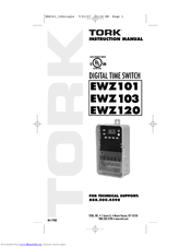 1087641_ewz101_product tork ewz101 manuals tork ewz101 wiring diagram at webbmarketing.co