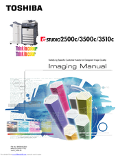 toshiba e studio 2505f user manual