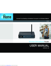 DRIVERS EHOME NETWORKING EH102