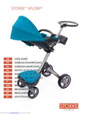 2019 2013 bestselling stroller,stokke xplory stroller 2013,stokke.