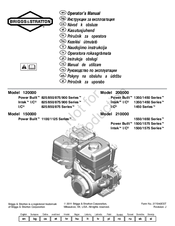 briggs and stratton quantum manual open source user manual u2022 rh dramatic varieties com Quantum Gold 6.0 Pressure Washer Quantum 6.0 Throttle Linkage 2001