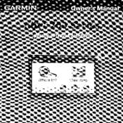 garmin nuvi 700 series manuals rh manualslib com Garmin Nuvi Instruction Manual gps garmin nuvi 700 manual