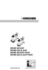 karcher bd 530 pdf