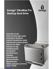 iomega ultramax pro manuals rh manualslib com Sony MP3 Player MP3 Player Operating Instructions