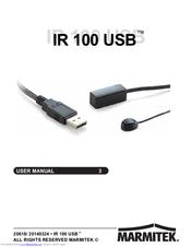 NEW DRIVERS: MARMITEK USB