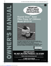 1091650_krystal_clear_sf15110_product intex sf70110 manuals  at bakdesigns.co