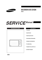 samsung m530 manuals rh manualslib com samsung m540 manual Samsung M520