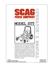 scag turf tiger wiring schematic wiring diagrams and schematics scag stt61v 27ka ss turf tiger c7800001 c7899999 parts diagram