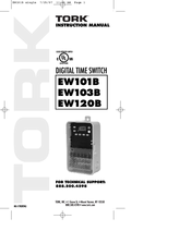 1093879_ew101b_product tork ew103b manuals tork ewz101 wiring diagram at webbmarketing.co