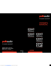 1094858_dxi_104_svc_product polk audio dxi 124 dvc manuals  at crackthecode.co