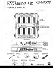 1095176_kac8101d_product kenwood kac 8151d manuals kenwood kac 8101d wiring diagram at panicattacktreatment.co