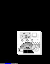 sony dme 3000 manuals rh manualslib com Honeywell Thermostat Installation Manual Garage Door Installation Manual