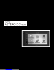 Parrot asteroid smart manuals parrot asteroid smart quick start manual greentooth Images