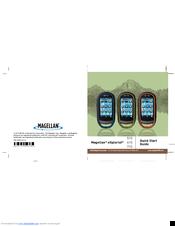 magellan explorist 610 manuals rh manualslib com Instruction Manual Book magellan explorist 610 user guide