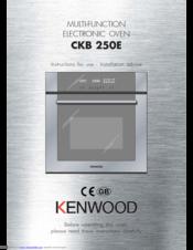 kenwood ckb 250e manuals rh manualslib com Kenwood Radios Kenwood Manual DPX-400