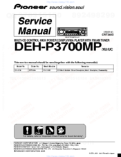 1097685_dehp3700mp_product pioneer deh p3700mp radio cd manuals pioneer deh p3700mp wiring diagram at bayanpartner.co