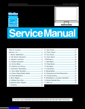 aoc l19wh manuals rh manualslib com Quick Reference Guide Example User Guide