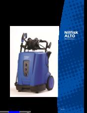 nilfisk alto neptune 1 service manual pdf download rh manualslib com Alto Steam Washer Alto Steam Washer