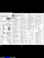 инструкция medisana 510 bu