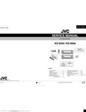 1099923_kds550_product jvc kd s550 manuals jvc kd-s550 wiring diagram at fashall.co