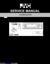 1099961_kds790_product jvc kd s790 manuals jvc kd s790 wiring diagram at soozxer.org