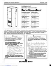 Magna Tech Wiring Diagram on