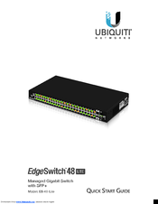 Unifi Switch 24 Manual   ImgBos com