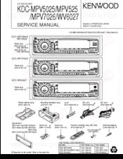 1102708_kdcmpv5025_product kenwood kdc mpv5025 manuals kenwood kdc mp345u wiring diagram at aneh.co