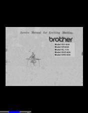 brother model krc 830 manuals rh manualslib com KRC Hilltops KRC Radio