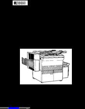 ricoh ft5580 manuals rh manualslib com