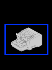 panasonic kv s4085cw document scanner manuals rh manualslib com Panasonic High Speed Color Scanner Panasonic Scanner Dealer Locator
