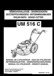 honda um 516 c manuals rh manualslib com