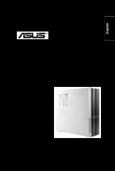 Asus P3-PH4 Driver PC