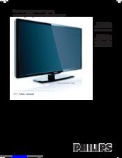 philips 7000 series manuals rh manualslib com Philips Shaver Series 7000 Review Philips 7000 Series Smart TV
