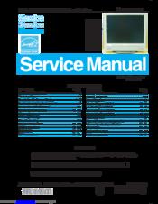 Philips 200P6EB/27 Monitor Windows 7