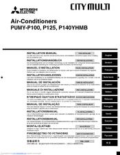 6711а20083v инструкция к пульту lg кондиционер