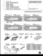 1109644_kdc205_product kenwood kdc 2026 manuals kenwood kdc 2025 wiring diagram at gsmx.co