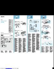 sony bravia kdl 42w65xa manuals rh manualslib com manual sony bravia smart tv manual sony bravia tv