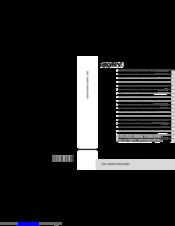 sony cyber shot dsc hx30v manuals rh manualslib com sony cyber-shot dsc-hx30v instruction manual Sony Cyber-shot DSC- HX20V